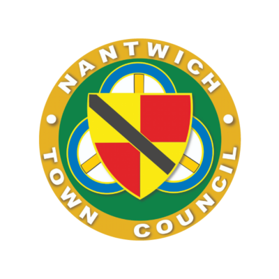 Nantwich Og - Click to open full size image
