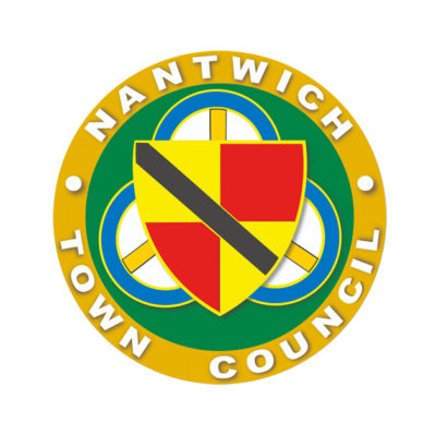 Nantwich Town Council Og 1200x630 - Click to open full size image