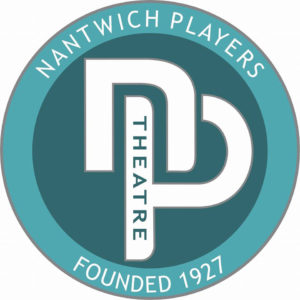 Nantwich Players Logo