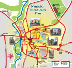 Nantwich Shopping Leaflet:layout 1