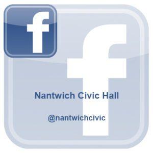 Nantwich Civic Hall Facebook