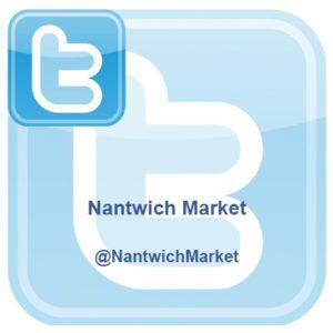 Nantwich Market Twitter