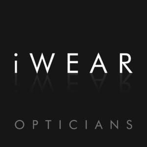 Iwear Opticians