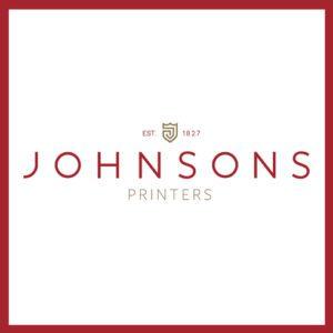 Johnsons Printers