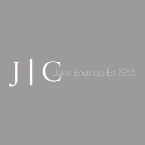 Julies Boutique