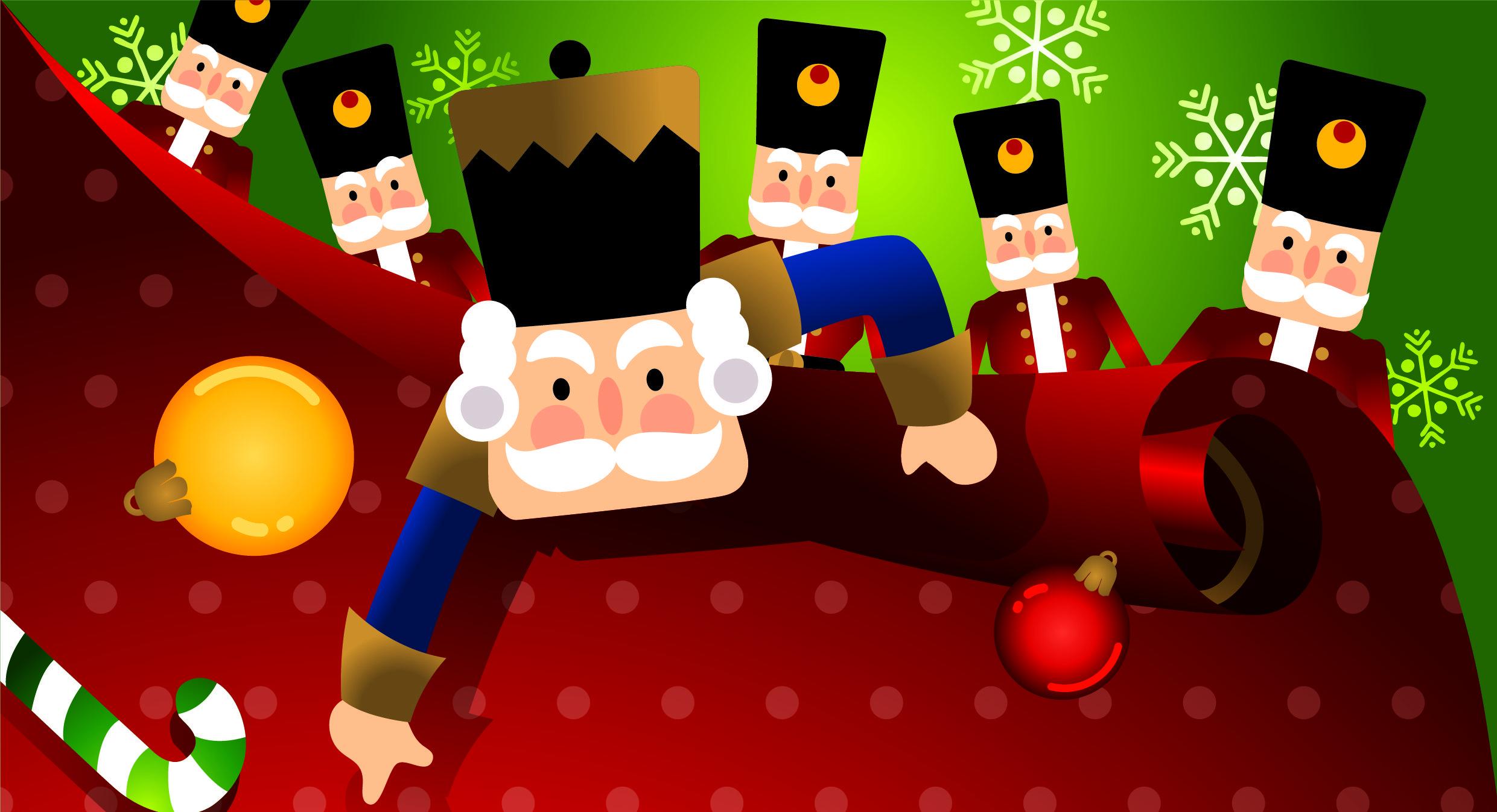 Christmas2010 1embed
