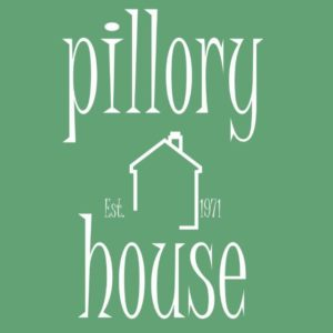 Pillory House