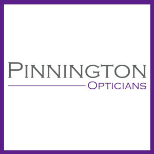 Pinnington Opticians