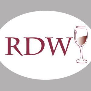 Rodney Demsem Wine