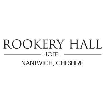 Rookery Hall Logo