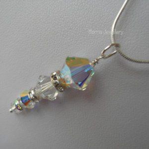 Morria Jewellery