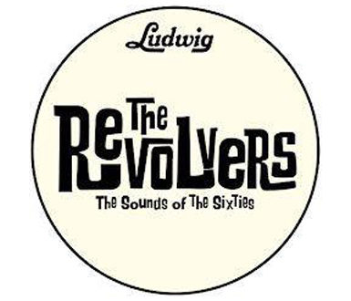 Sounds Of The Sixties Logo