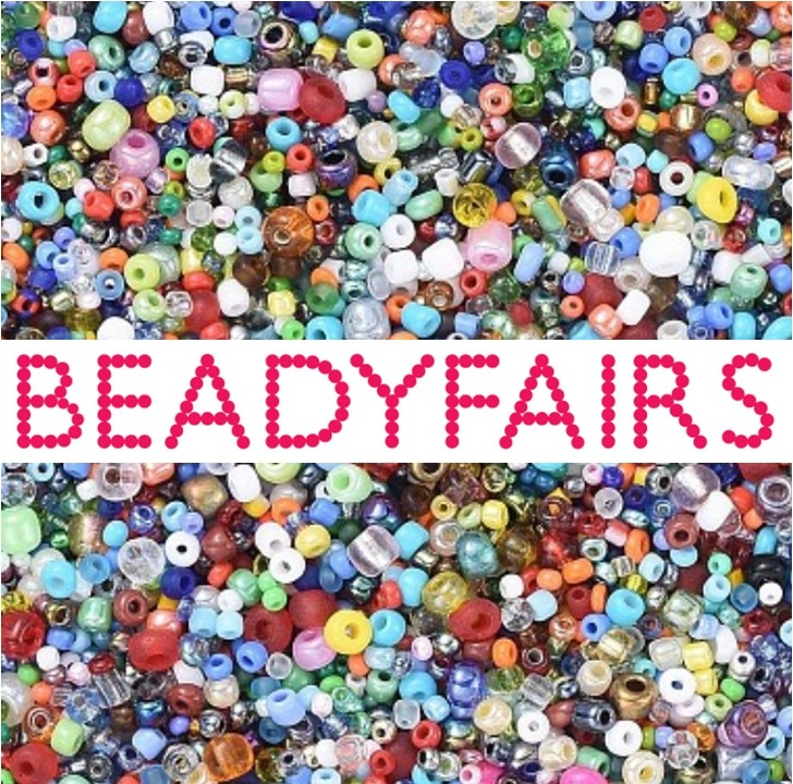 Beadyfairs Logo 1